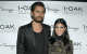 Scott Disick og Kourtney Kardashian